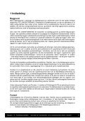 hent rapporten her - PS Landsforening - Page 3