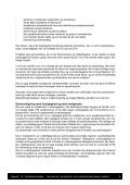 hent rapporten her - PS Landsforening - Page 4