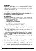 hent rapporten her - PS Landsforening - Page 5