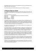 hent rapporten her - PS Landsforening - Page 6