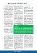Vindruekerne ekstrakt: Naturens vidunder - Doctor's Natural - Page 2