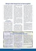 Vindruekerne ekstrakt: Naturens vidunder - Doctor's Natural - Page 3
