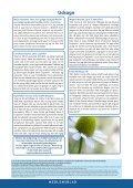 Vindruekerne ekstrakt: Naturens vidunder - Doctor's Natural - Page 4