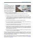 Supplerende dagpenge - ved arbejde på nedsat ... - Frie Funktionærer - Page 3