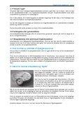 Supplerende dagpenge - ved arbejde på nedsat ... - Frie Funktionærer - Page 5