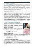 Supplerende dagpenge - ved arbejde på nedsat ... - Frie Funktionærer - Page 6