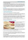 Supplerende dagpenge - ved arbejde på nedsat ... - Frie Funktionærer - Page 7