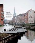 2. Kontrolfri Zone? - Aarhus.dk - Page 2