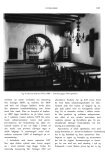KVONG KIRKE - Danmarks Kirker - Page 7