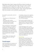 Pande-/øjenbrynsløft - Aleris - Page 2