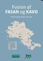 Beslutningsgrundlag-03042009.pdf - Åben - Ringsted Kommune