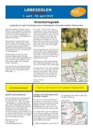 2010-04 april.indd - Beder-Malling Idrætsforening
