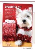 Racehunden - Dansk Racehunde Union - Page 3