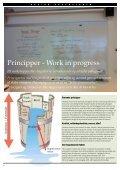 Inspirationskatalog fra Future Navigator - Page 4