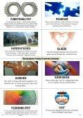 Inspirationskatalog fra Future Navigator - Page 5
