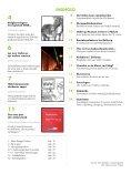 2010-03 i pdf - Skræppebladet - Page 3