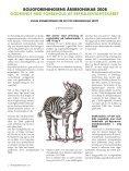 2010-03 i pdf - Skræppebladet - Page 4
