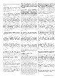 2010-03 i pdf - Skræppebladet - Page 5