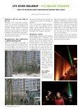 2010-03 i pdf - Skræppebladet - Page 6
