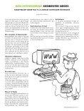 2010-03 i pdf - Skræppebladet - Page 7
