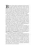 Bibliana 2002:2 - Anis - Page 5