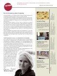Der er brug for sygeplejersker Nedslidt eller doven? - Enhedslisten - Page 2