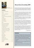 405 Marts - dvk-database - Page 3