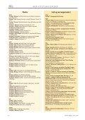 405 Marts - dvk-database - Page 4