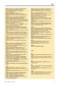 405 Marts - dvk-database - Page 5