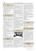 405 Marts - dvk-database - Page 6