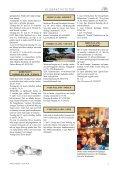 405 Marts - dvk-database - Page 7