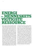 eneRgi - Boghallen - Page 7