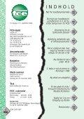 Temadage i Nymindegablejren - FCE - Page 2