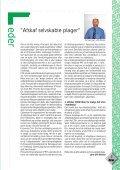 Temadage i Nymindegablejren - FCE - Page 3