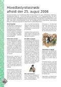 Temadage i Nymindegablejren - FCE - Page 4