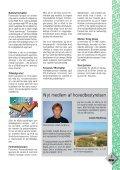 Temadage i Nymindegablejren - FCE - Page 5
