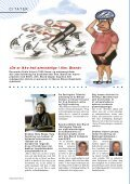 CDA - Kreds Syd - Page 2