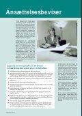 CDA - Kreds Syd - Page 4