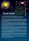 CDA - Kreds Syd - Page 5