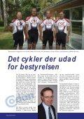 CDA - Kreds Syd - Page 6