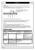 MAESTRO - Page 4