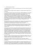 Lovforslag til ændring af byfornyelsesloven - ABF - Page 4