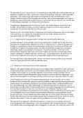 Lovforslag til ændring af byfornyelsesloven - ABF - Page 7