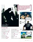 44_1002037_Page_00001.pdf, page 1 @ Preflight - NNF - Page 3