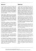 Radioaktiv forurensning i ferskvann - NINA - Page 4