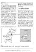 Radioaktiv forurensning i ferskvann - NINA - Page 6