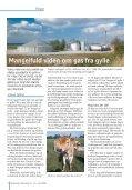 FiB nr. 14 - juni 2006 - Biopress - Page 2