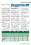 FiB nr. 14 - juni 2006 - Biopress - Page 3