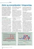FiB nr. 14 - juni 2006 - Biopress - Page 4