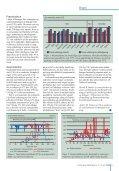 FiB nr. 14 - juni 2006 - Biopress - Page 5
